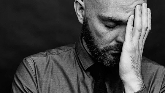 Prostate Cancer And Fatigue