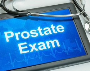 How To Interpret The Results Of A Prostate Biopsy