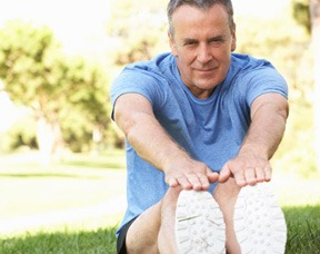 Male Kegel Exercise After Prostate Cancer Treatment Thumbnail
