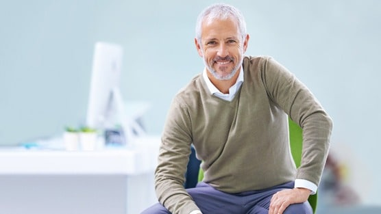 Patients Utilizing Active Surveillance Experience Positive Lifestyles Relative To Non-Cancer Patients