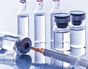 Prostate Cancer Treatment Options: Vaccine Treatment