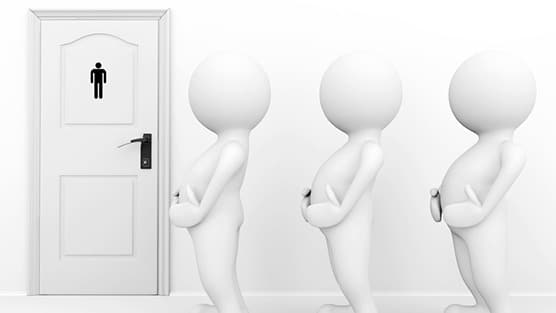 What Types Of Behavioral Treatments Are Available For Urinary Incontinence (UI)?