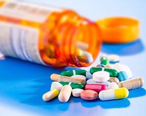 Do Erectile Dysfunction Drugs Reduce Prostate Cancer Risk? Thumbnail