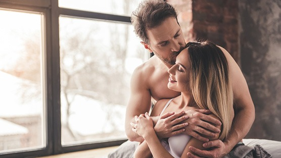 More Sexual Partners Linked To A Higher Risk For Developing Prostate Cancer