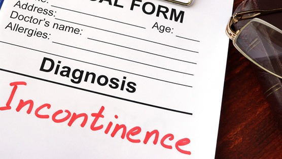 Practical Tips To Help Cope With Urinary Incontinence