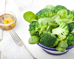 What Effect Does Broccoli Have On Prostate Cancer? Thumbnail