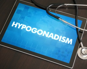 What Is Hypogonadism? (Low Testosterone) Thumbnail