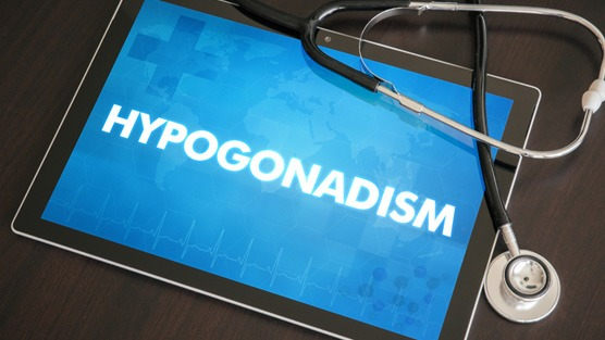 What Is Hypogonadism? (Low Testosterone)