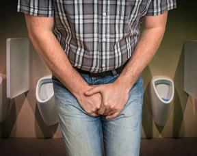 What Treatment Options Are Available To Me If I Have An Overactive Bladder? Thumbnail
