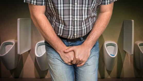 What Treatment Options Are Available To Me If I Have An Overactive Bladder?
