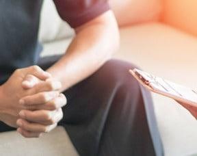 How Can I Prevent Epididymitis? Thumbnail
