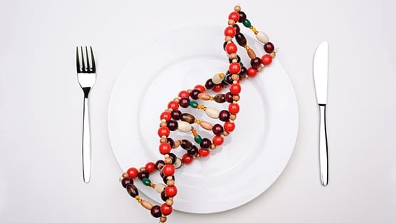 Nutrition Study Shows Feasibility for National Men's Health Trials