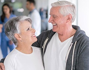 Regular MRI Exams May Lead to Less Invasive Prostate Treatments Thumbnail