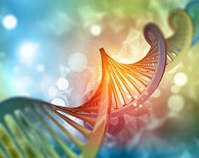 Genetic Screening Helps Identify Immunotherapy Treatment Options Thumbnail