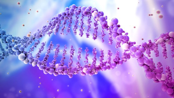 New Genetic Test May Help Determine Risk For Prostate Cancer