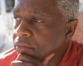 New Research Into Prostate Cancer In African Americans Yields Results Thumbnail