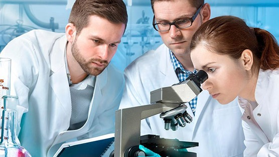 Scientists Create New Methods for Distinguishing Severity Of Prostate Cancer Diagnosis