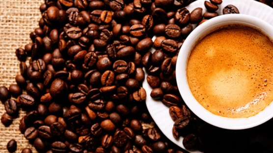 Coffee: The Secret to Fighting Drug-Resistant Prostate Cancer?