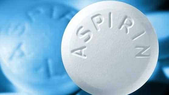New Study Finds Low-Dose Aspirin Does Little to Help Prostate Cancer Patients